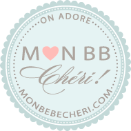 My Babe Baby blog badge