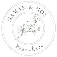 recommandation de Aurore Létévé Photographe