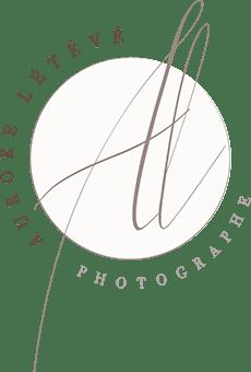 Logo de Aurore Létévé Photographe